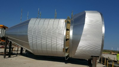 Thermal Insulation Services Classic Industrial Services